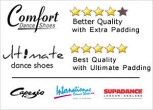Dexflex Comfort Shoes | Brands | Payless Shoes