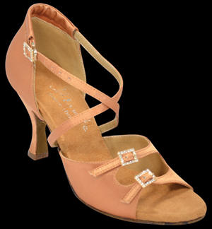 8701743f4e Dance Connection offers a full line of Men's and Women's dance shoes in a  variety of fashionable styles and colors. Besides our very own affordable  Comfort ...